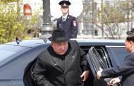 زعيم كوريا الشمالية يحذر من عودة التوتر إلى شبه الجزيرة الكورية