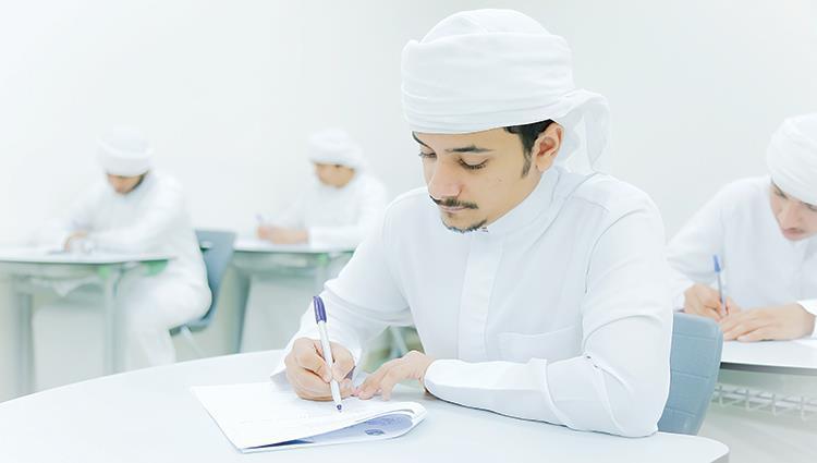 امتحانات نهاية العام الدراسي 23 يونيو