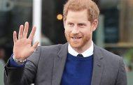 الأمير هاري: إدمان الشبكات الاجتماعية أخطر من الكحول والمخدرات