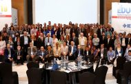 انطلاق المؤتمر الدولي للتعليم الهندسي