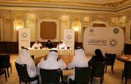 البرلمان العربي للطفل يعقد أولى جلساته الأحد بالشارقة