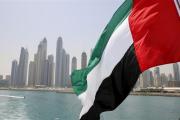 الإمارات تتساوى مع سويسرا في استقطاب أصحاب الثروات الكبيرة