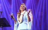 فنانون سعوديون خاضوا تجربة الدراما والغناء.. والنقاد يقيّمونهم
