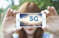 «الجيل الخامس 5G» يهدد بث التلفزيون التقليدي