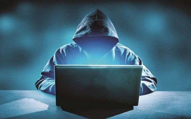 99 % من الهجمات الإلكترونية بسبب إهمال التحديثات