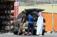 594 شكوى ضد وكالات السيارات في دبي خلال الربع الأول
