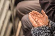 دراسة تبين تأييد نصف الأمريكيين لدور الدين في الدولة