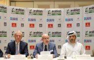 «السفر العالمي»: 4.1% مساهمة السياحة في اقتصاد الإمارات سنوياً