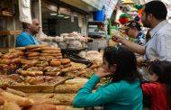 العلماء يحذرون من مواد خطرة موجودة في الخبز
