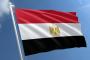 المصريون المقيمون في الإمارات يتوافدون للاقتراع على التعديلات الدستورية