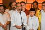 منع التظاهر في إندونيسيا والمعارضة ترفض نتائج الانتخابات