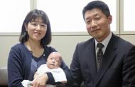 أصغر مولود خديج في العالم يغادر المستشفى بصحة جيدة