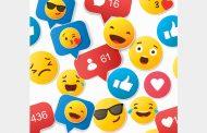 محاكمة موظف علّق على «فيس بوك» بصورة الثعلب