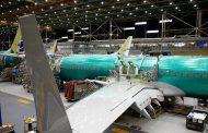 الإمارات و8 دول أجنبية تشارك في تقييم بوينغ 737 ماكس المعدّلة