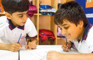 70 % من الطلبة بالمدارس الخاصة في دبي يتلقون تعليماً «جيداً» أو «أفضل»