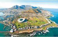 أجمل 10 مدن في إفريقيا
