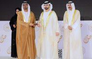 حسين الحمادي : اللغة العربية حاضرة وبقوة في رؤية الدولة