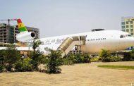 من طائرة إلى مطعم.. إليك 8 طائرات تحولت إلى مطاعم