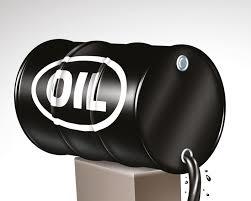 النفط يتراجع إلى 71 دولاراً
