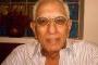 العالم العربي يفقد فارس الترجمة والشعر بشير السباعي