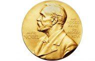 جائزة نوبل للأدب تختار عضواً جديداً في لجنتها