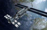 مشروع فضائي جديد يتيح مراقبة كاملة للأرض