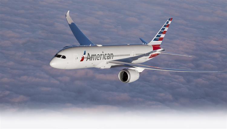 واشنطن تعلّق جميع الرحلات الجوية إلى فنزويلا