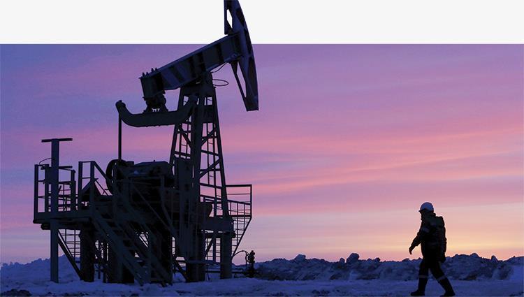 أمين عام «أوبك» في تصريحات بأبوظبي: لا قرار بشأن «إنتاج النفط» قبل يونيو