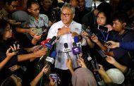 اللجنة الانتخابية تعلن فوز الرئيس الإندونيسي ويدودو بفترة رئاسية ثانية