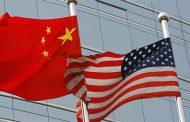 وسط توترات تجارية.. شركات أميركية تخطط لنقل عملياتها خارج الصين