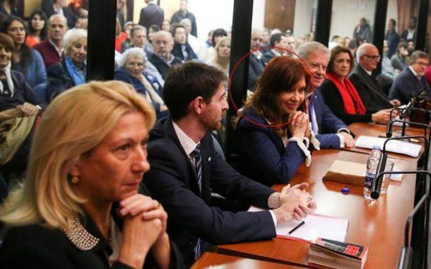 بدء محاكمة رئيسة الأرجنتين السابقة كيرشنر بتهم الفساد
