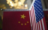 الولايات المتحدة تدرس حظر 5 شركات صينية