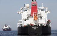 الإمارات ترحب بانضمام دول عدة للتحقيقات حول العمليات التخريبية بالقرب من المياه الإقليمية