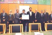 انتخاب الإمارات نائباً لرئيس جمعية الصحة العالمية