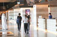 سجلت %86.3 خلال الربع الأول.. فنادق الإمارات الأعلى إشغالاً شرق أوسطياً