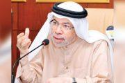 الصايغ يدعو اتحادات الكتّاب العربية للاجتماع في القاهرة