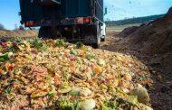 تقنية جديدة تحوّل بقايا الطعام إلى مصدر للطاقة