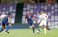 كأس الخليج العربي تدشن الموسم الجديد 22 أغسطس