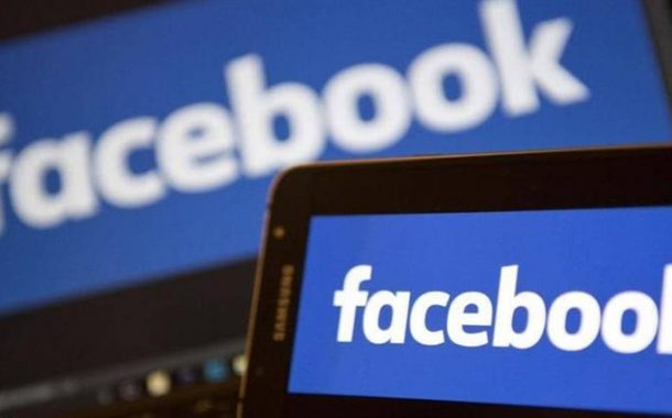 فيسبوك تلغي حسابات وصفحات مزيفة تدار من روسيا