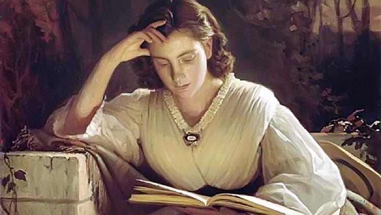 القراءة.. الطريق إلى النور المعرفي والارتقاء الروحي