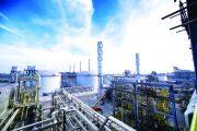 «أرامكو» تبدأ تجارة الوقود من الفجيرة والولايات المتحدة