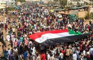 إحباط محاولة انقلابية صباح اليوم في السودان