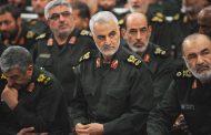 إيران تطلب من أذرعها في المنطقة الاستعداد لخوض حرب بالوكالة