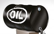 الإمارات والسعودية: لا ضرورة لزيادة إنتاج النفط