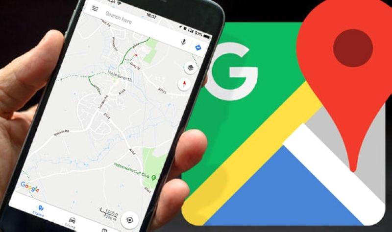 «غوغل» تقدم لمستخدميها ميزة «الحذف التلقائي»