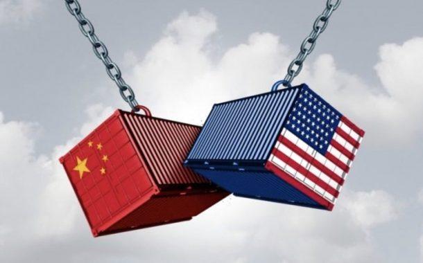 الصين تندد بـ«أكاذيب» واشنطن ضد «هواوي» وتستعد لحرب تجارية طويلة