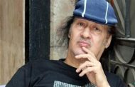 إصابة الفنان محمد نجم بجلطة دماغية وحالته حرجة