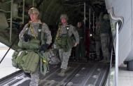 السعودية ودول خليجية توافق على إعادة نشر قوات أمريكية في مواجهة إيران