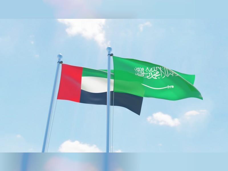 الإمارات والسعودية تدعمان المعلمين والمعلمات اليمنيين بمبلغ 70 مليون دولار