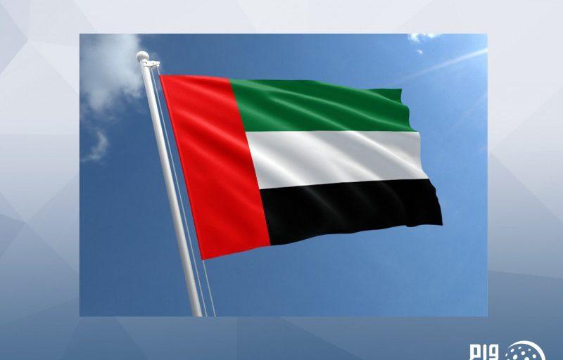 الإمارات تتصدر الدول العربية في الوجهة المفضلة للسائح الروسي